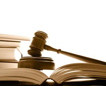 articleImage: Pozwany może uznać powództwo, ale sąd musi to zweryfikować