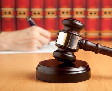 articleImage: SA: dla sądu wystarczy jedna opinia biegłego, byleby była przekonująca