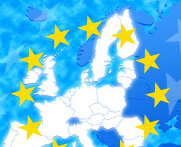 articleImage: Komisarz UE: Polska, Czechy i Węgry nie okazują solidarności