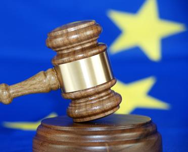 articleImage: Do Trybunału UE trafiła sprawa przeciwko Polsce za uchodźców