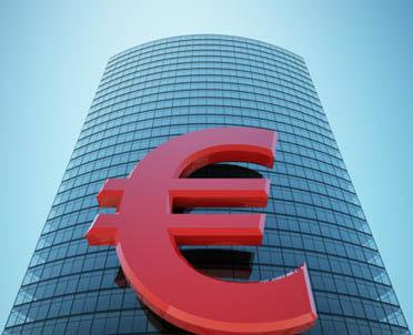 articleImage: W UE powstaną przepisy o monitorowaniu inwestycji zagranicznych