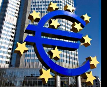 articleImage: KE proponuje reformę eurolandu, ale bez osobnego budżetu