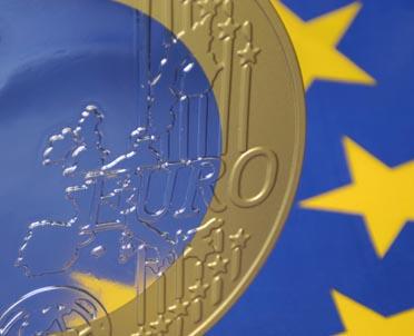 articleImage: Nowe progi unijne i kurs złotego od stycznia 2018 r.