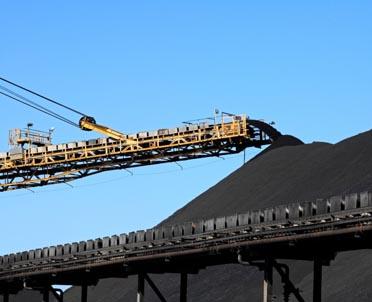articleImage: Ratunkiem dla polskiego górnictwa i kopalń mogą być czyste technologie węglowe