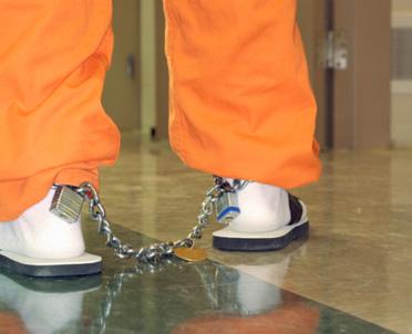 articleImage: Kara za wyłudzenia VAT jak za zabójstwo - 25 lat więzienia