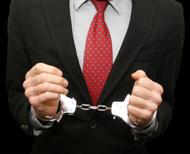 """articleImage: Jest porozumienie o współpracy w zwalczaniu przestępstw """"białych kołnierzyków"""""""