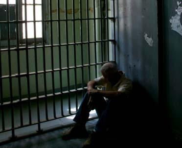 articleImage: RPO pyta o przetrzymywanie nieletnich w schroniskach bez podstawy prawnej