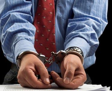 articleImage: Były adwokat oskarżony o płatną protekcję i oszustwo