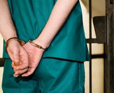 articleImage: RPD interweniuje ws. pedofila opuszczającego więzienie