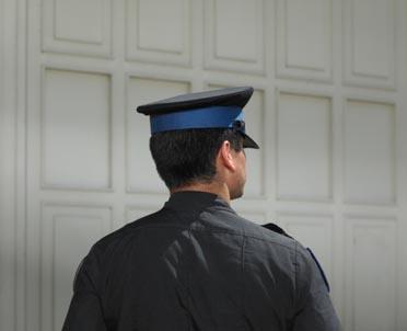 articleImage: Więzienni psychologowie nauczą kuratorów pracy z trudnymi podopiecznymi