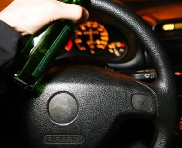 articleImage: Można będzie jeździć bez dowodu rejestracyjnego - policjant sprawdzi w CEPIK-u