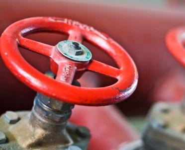 articleImage: Czy wody wykorzystywane do płukania instalacji wodociągowej należą do ścieków?