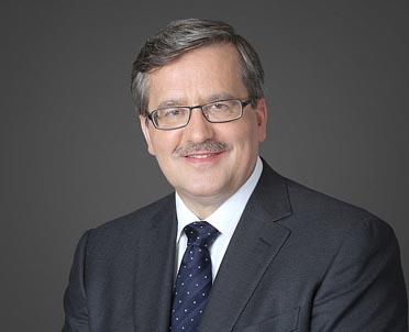 articleImage: Prezydent może ratyfikować zmiany w UPO ze Słowacją