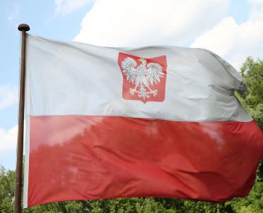 articleImage: Parlamentarzyści Rady Europy będą dyskutować dzisiaj o Polsce