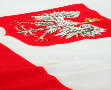 articleImage: Sejm: sędziowie SN tylko z polskim obywatelstwem