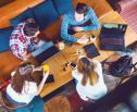 Obrazek do artykułu: Wniosek o kredyt studencki także przez internet