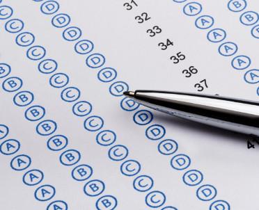 articleImage: W czwartek i piątek egzamin komorniczy