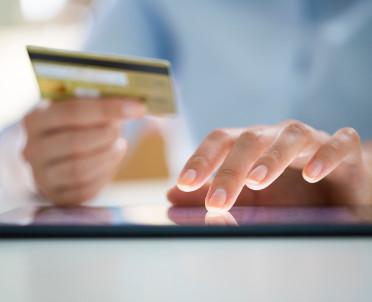 articleImage: E-sklepy mogą zyskać klientów z zagranicy