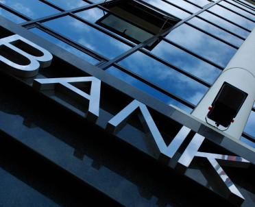 articleImage: Małe firmy cenią współpracę z bankami