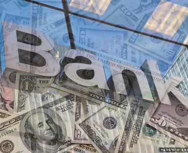 articleImage: Wyrok TSUE daje podstawę do unieważnienia umów o kredyty we frankach