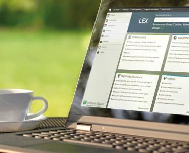 articleImage: Dostęp do baz danych zmienia pracę prawników