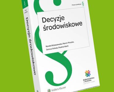 articleImage: Bestsellery sierpnia 2015 w księgarni profinfo.pl