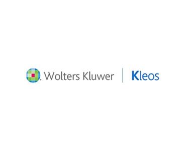 articleImage: Nieodpłatny dostęp do programu Kleos dla radców prawnych