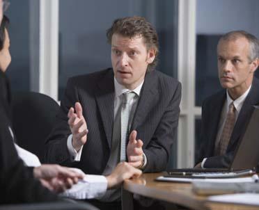 articleImage: Przedsiębiorcy powinni korzystać z pomocy doradców podatkowych