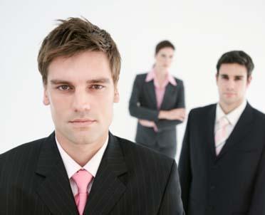 articleImage: Zmiana przepisów o praktyce zawodowej kandydatów na doradców