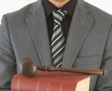 articleImage: SN: notariusz nie może sporządzać nieuczciwych umów