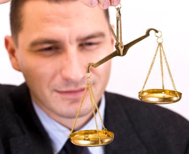 articleImage: Coraz skuteczniejsi prokuratorzy z Opola