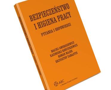 articleImage: Bestsellery marca 2017 roku w księgarni profinfo.pl