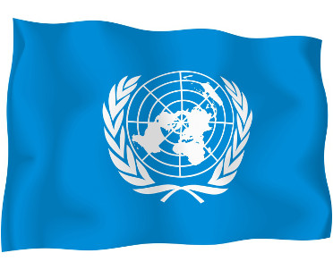 articleImage: Stany Zjednoczone występują z UNESCO