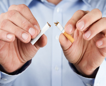 articleImage: Będzie zakaz palenia e-papierosów w miejscach publicznych?