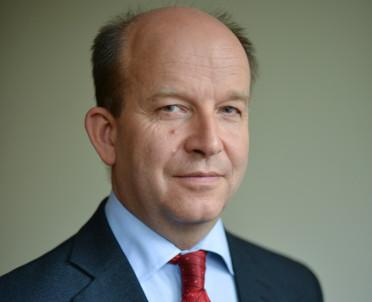 articleImage: Minister zdrowia nie będzie ingerował w samorządowe programy in vitro