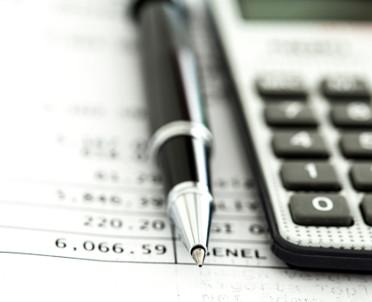 articleImage: Zaktualizowano Krajowy Standard Rachunkowości nr 10