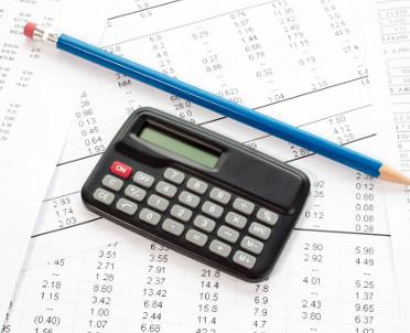 articleImage: Radom: ponad 400 propozycji do budżetu obywatelskiego na rok 2019
