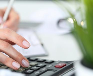 articleImage: Zakup towaru w odwrotnym obciążeniu bez księgowania na koncie Rozliczenie zakupu