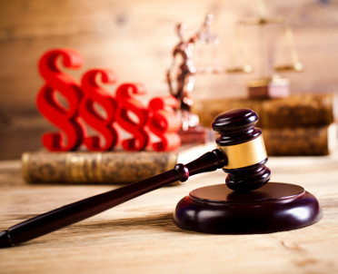 articleImage: Więcej obowiązków dla sądów przy badaniu przedawnienia roszczeń
