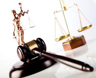 articleImage: W sobotę wchodzą w życie zmiany w Prawie o ustroju sądów powszechnych