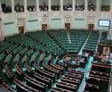 Obrazek do artykułu: Ustawy o KRS i SN gotowe do głosowania