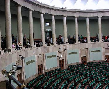 articleImage: Projekt ustawy o Funduszu Dróg Samorządowych trafił do Sejmu