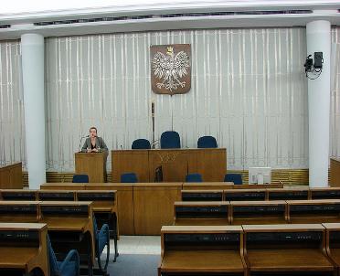articleImage: Wspieranie Polonii poprzez dotacje dla organizacji pozarządowych