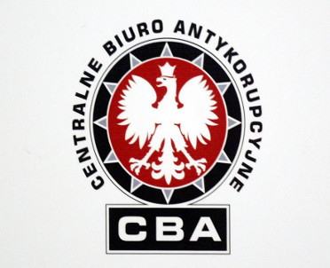 articleImage: Świętokrzyskie: trwa śledztwo po kontroli CBA w urzędzie marszałkowskim