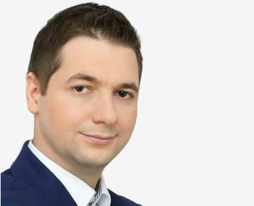 articleImage: MS będzie wytaczać procesy w obronie imienia Polski za granicą