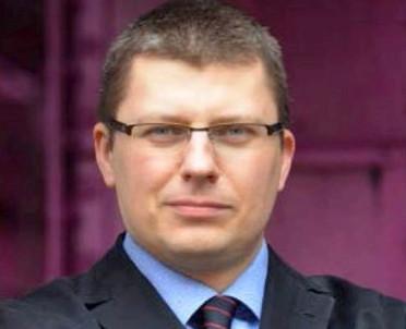 articleImage: Polska chce międzynarodowej wymiany danych o niebezpiecznych sprawcach
