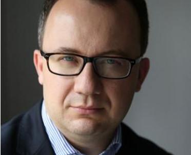 articleImage: Organizacje międzynarodowe wspierają polskiego RPO