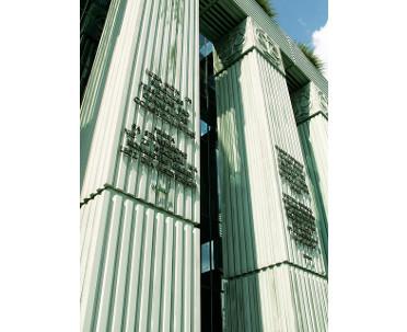 articleImage: SN: bank nie naruszył zbiorowych interesów konsumentów w umowach IKE