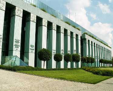 articleImage: Apel sędziów SN do polityków o rzeczywiste reformy w sądach