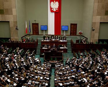 articleImage: Centrum Informacyjne Sejmu: marszałek z szacunkiem podchodzi do inicjatywy referendalnej